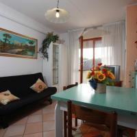 Apartment in Rosolina Mare 19