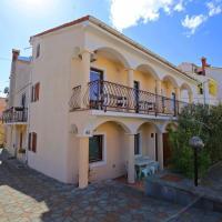 Apartment Zadar 20