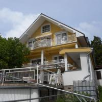 Apartment Balatongyorok 4