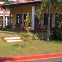 Meadows Villa
