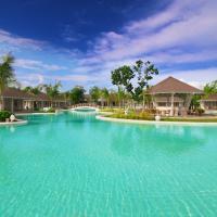 Bohol Shores
