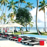 Select at Grand Paradise Samaná - All Inclusive