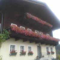 Göttfriedbauer