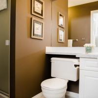 Executive Suites by Roseman Calgary - Pavilion