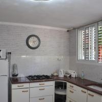 ArendaIzrail Apartment - Kam 17
