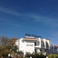 Hôtel Plaisance