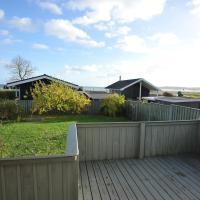 Solsikke Holiday House