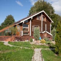 Country House Vertlino