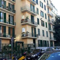 Palma Residence, Rome - Promo Code Details