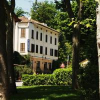 Albergo Villa Ombrosa
