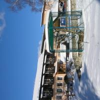 Penzion Monty Ranch