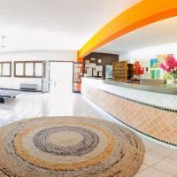 Hotel Solara