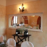Romignano Wine Farm