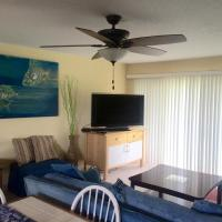 Apartment 113 Surfside