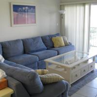 Apartment 219 Surfside