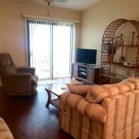 Apartment 4255, Condos at New Smyrna Beach