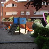 Apartamento Vilassar de Mar