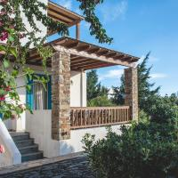 Villas  Andros Maisonettes Opens in new window