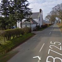 Schoolhouse Cottage