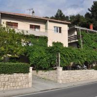 Apartments Klarić 3406
