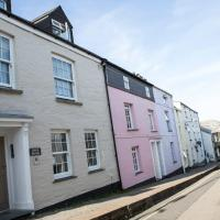 Padstow Breaks – Cottages & Apartments