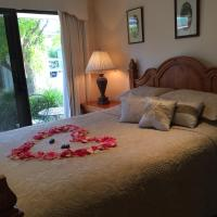 Nivalis Bed And Breakfast