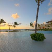 Alsol Del Mar - Luxury Condo