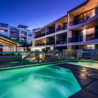 Coolum Seaside Apartments