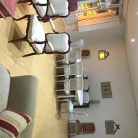 Apartamento Carreteria Luxe