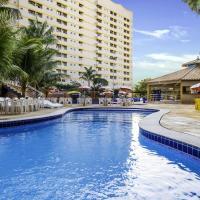 Golden Dolphin Grand Hotel