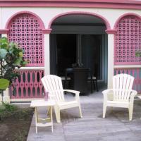 Costa Caraibes 91