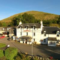 Cairndow Stagecoach Inn
