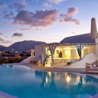 La Maison Private Villa