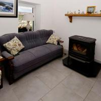 Cottage 176 - Roundstone