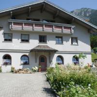 Landhaus Luzia