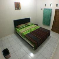 Jeges Homestay