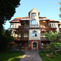 Villa Vital