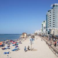Selected Tel Aviv
