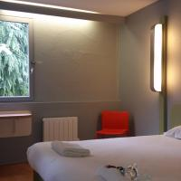 Hotel Inn Design Moutiers
