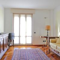 Verona Luxury