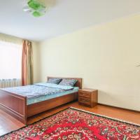 Apartment Galleya