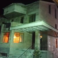 Villa Hayk