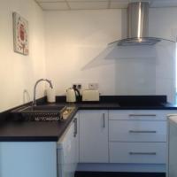 Auld Manse Apartment Unit