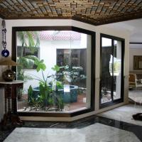 Luxury Diana Villa, Lahore