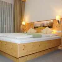 Hotel Vital Bad Bleiberg