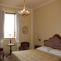 Residenza Savonarola Luxury Apartment