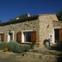 Villa -Véraza