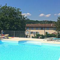 Apartment Vigna Dell Acqua Cinque