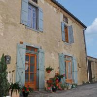 Holiday home Le Coin