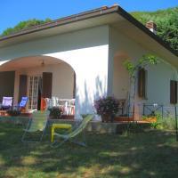Villa Villetta Manuela